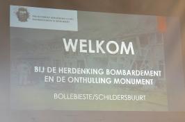 Herdenking bombardement BB 75 j 2019_8