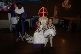 Sint Nicolaasfeest 2018_11