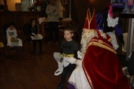 Sint Nicolaasfeest 2018_12