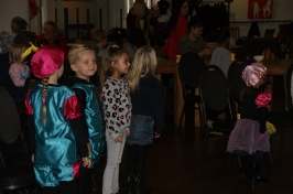 Sint Nicolaasfeest 2018_14