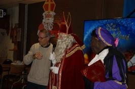 Sint Nicolaasfeest 2018_2