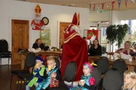 Sint Nicolaasfeest 2018_4