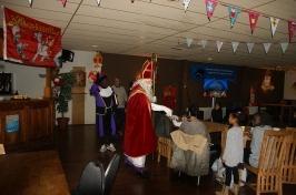 Sint Nicolaasfeest 2018_6