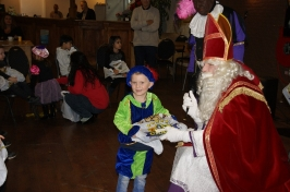 Sint Nicolaasfeest 2018_8