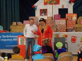Sinterklaasfeest 2019_11