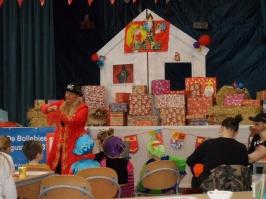 Sinterklaasfeest 2019_6