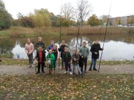 Viswedstrijd 31-10-2020_1