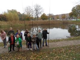Viswedstrijd 31-10-2020_3