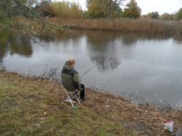 Viswedstrijd 31-10-2020_5